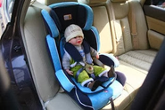 All About Babies: Great Automobile Equipment For Young children