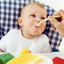 All About Babies: Take Care of the Dietary Needs of Your Baby