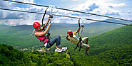 The 10 Best Places for Outdoor Fun Activities in Poconos Mountains