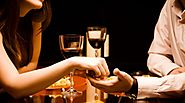 5 Best Restaurants in Poconos for Romantic Dining with your Loved One