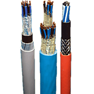 Instrumentation Cable Suppliers in UAE