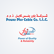 Power Plus Cable Co LLC - Join Us On Facebook