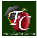 Group Blog: TeacherCast Blog