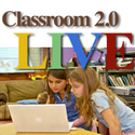 Video Media- Classroom 2.0 by Steve Hargadon