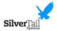 2009-04Startup: Silver Tail Systems
