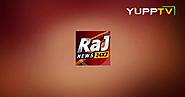 Raj News Tamil Live - Indian TV Channels | Indian TV Live