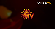 Sun TV Live - Indian TV Channels | Indian TV Live