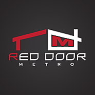 Red Door Metro powered by Keller Williams Realty - Home | Facebook