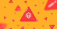 5 Common Magento 2 Issues That Can Ruin Your Store | Tigren - Elite Website Design and Development Agency
