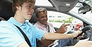 Melbourne Driving Instructor, Fully Qualified Driving Instructors Melbourne