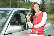 How to Prepare Yourself When Driving From the First Time? -