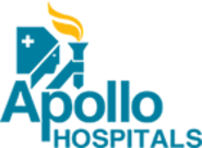 Apollo Hospitals - Super Speciality Hospital in India