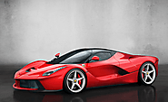 LaFerrari-The Dream Car | Bikes and Cars's Blog, Indian Auto Blog - Bikesandcarsinindia.com