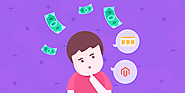 What Is The Total Cost Of Building A Magento eCommerce Store? | Build Website From Scratch Blog