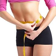 Top Liposuction Cost Los Angeles Ca Smart lipo