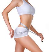 Affordable Liposuction in Los Angeles With High Skilled Doctor