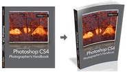 Design Ebook Covers: Tools, Tutorials & Photoshop Actions