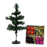 Decorate Your Christmas Tree Product Code : OG-2048