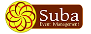 Website at http://www.suba.co.in/services_party.php
