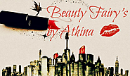 Beauty Fairy's by Athina