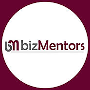 Business Mentoring, Company Registration, Tax Compliance, Marketing Planning