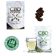 All Natural Best CBD Infused Bundles