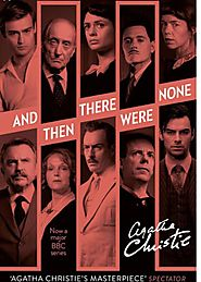And Then There Were None (1939)