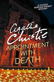 Appointment with Death (1938)