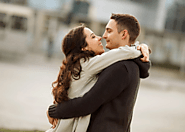 Get Your Lost Love Back By Astrology, Vashikaran and Black Magic