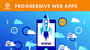 Magento Progressive Web Apps - Free Download | Tigren