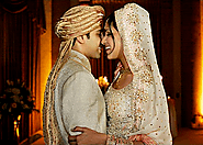 Wazifa For Wife To Come Back and Love Her Husband - Wazifa To Get Wife
