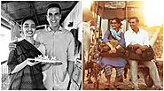 Padman - Release Date 26th January 2018