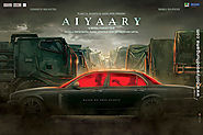 Aiyaary : 26th Jan