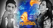 Kedarnath : 21st December, 2018