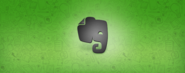 Most Helpful Evernote Articles
