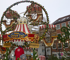 Nuremberg Christmas Market: What to Really See and Do