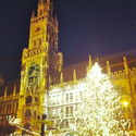 Christmas Markets in Munich: My 3 Favorites