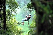 Vacation Packages to Costa Rica | Custom Vacation Packages - AAA Tours