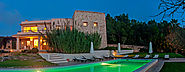 Ibiza villa rental - Rent a luxury holiday villa in Ibiza!