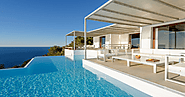Thinking Holidays? Think Renting Ibiza Villas