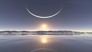 Free Technology for Teachers: Short Lessons About the Winter Solstice