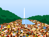 BrainPOP Jr. | Social Studies | Learn about Martin Luther King, Jr.
