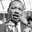 The Best Websites For Learning About Martin Luther King