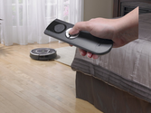 Best Robot Vacuum Pet Hair