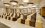 Kiscol Grands - Good hotels in Coimbatore