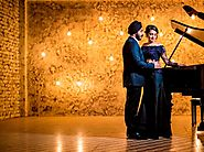 Studio Kelly Photography - Wedding Photographer in Delhi NCR - Functionmania