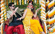 Weddings by White Fork Wedding Photgraphers in Delhi NCR | Functionmania