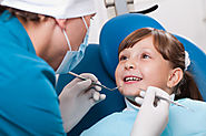 Explore 3 Best Dental Care Treatment For Teeth Gap In Tampa FL