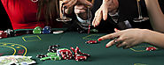 Advantages of Typical High Roller with Online Casinos | Askcasinobonus