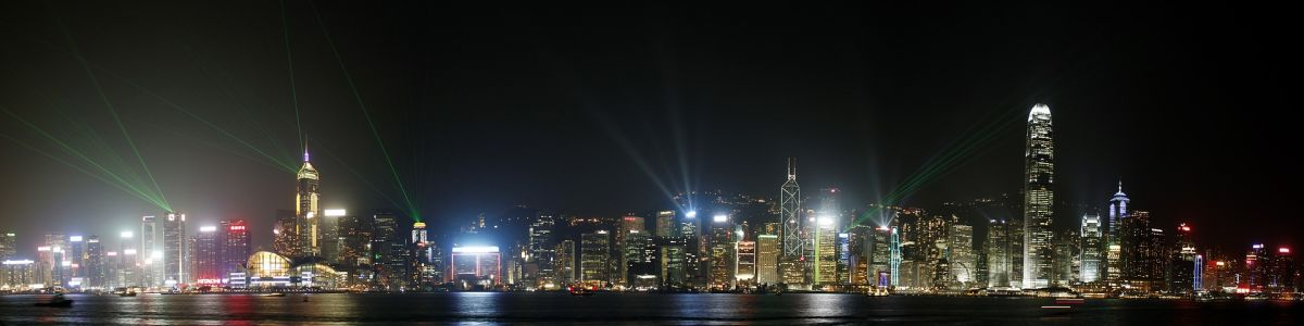 Headline for 5 Things Not to Do in Hong Kong – Avoid Disappointments and Missing Out